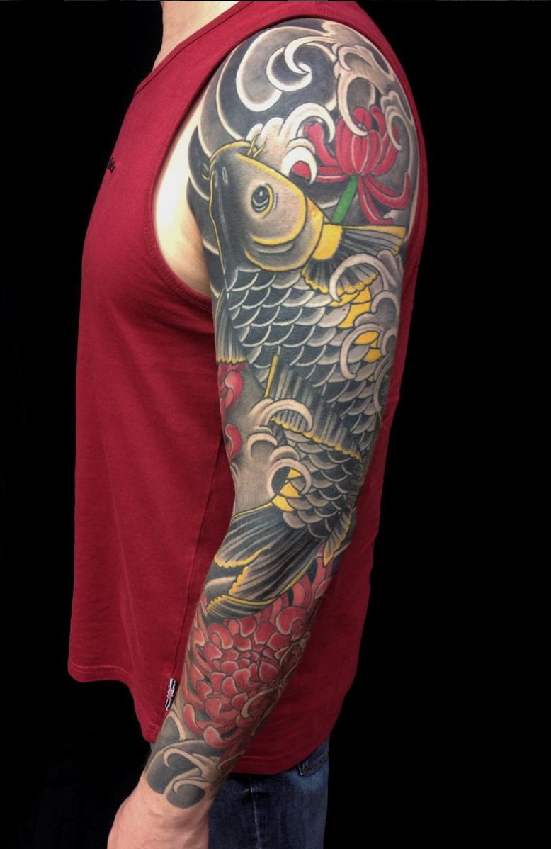 Tattoo Laser Removal In Birmingham   tattoo removal BY cream