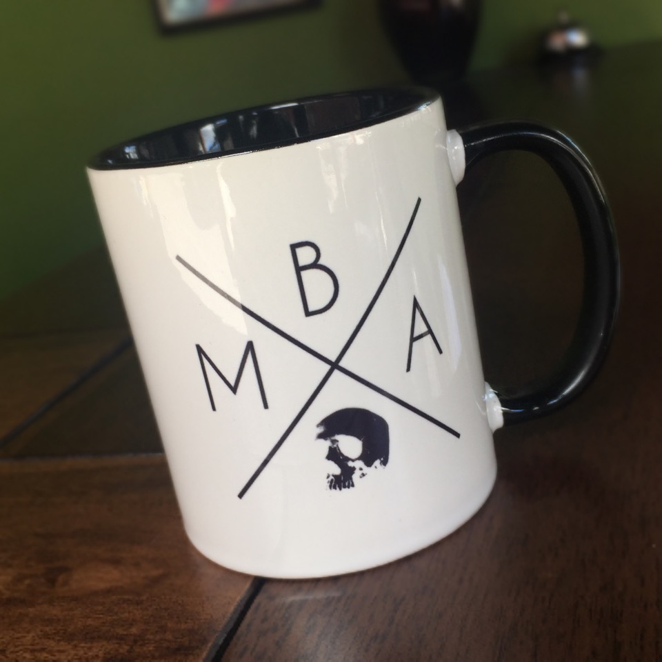 Modern-body-art-birmingham-tattoo-studio-merchandise-mug